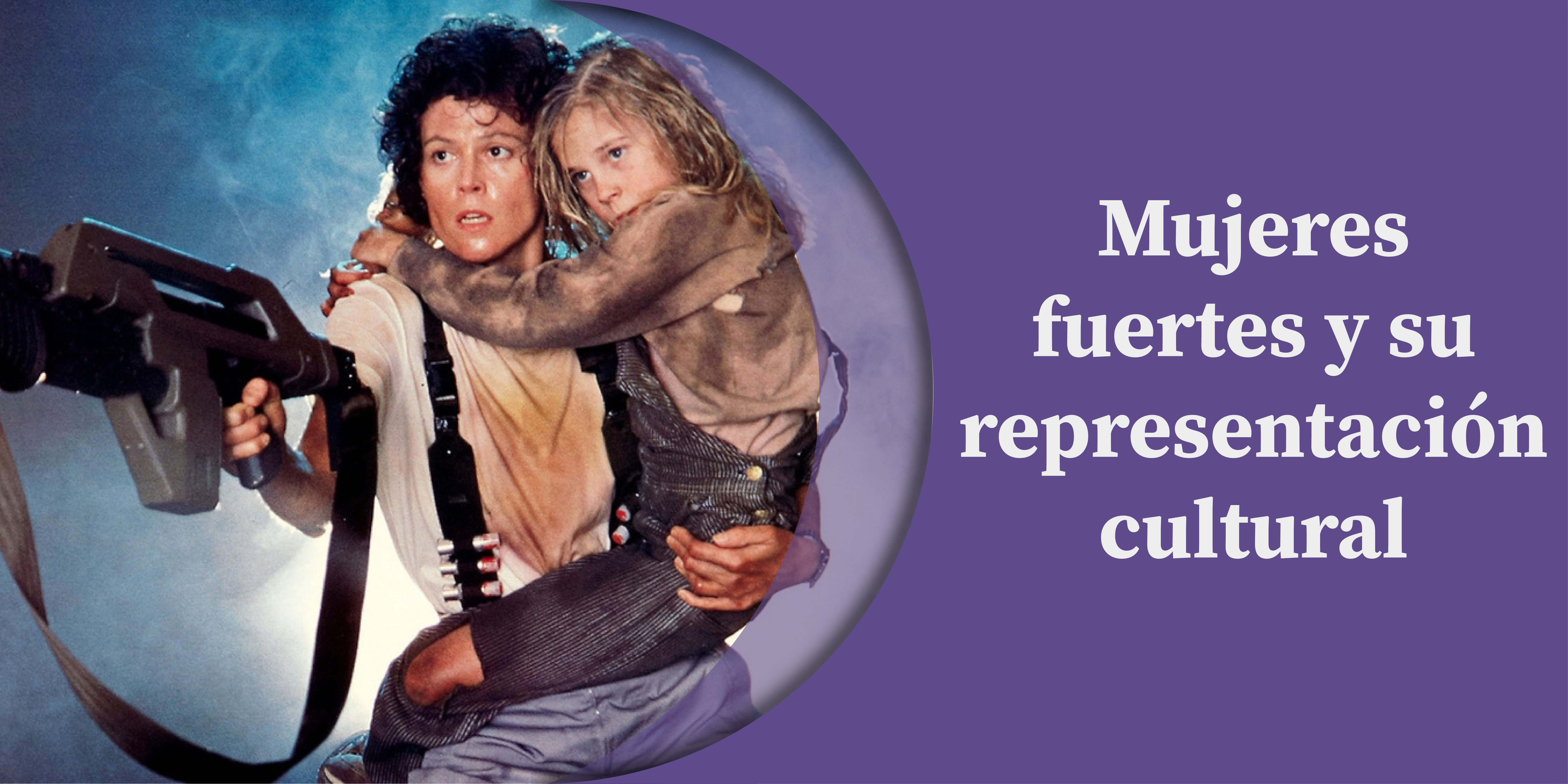 banner-mujeres-fuertes